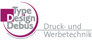 Debus Werbetechnik