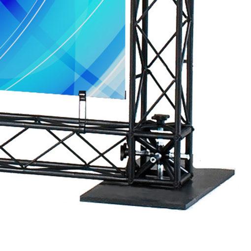 X10-Module-bannerholder