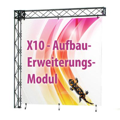 X10-Module-headEx