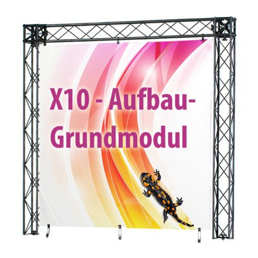 X10-Module-headGr