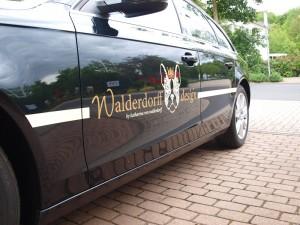 KFZ-Walderdorff